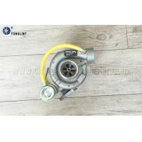 Wholesale GT22 736210-0009  1118300SZ Turbocharger Turbo for Isuzu JX493ZQ from china suppliers