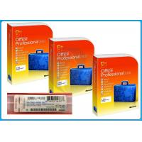 language pack for office 2010 hebrew autos post