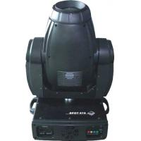 Wholesale Horizontal and Vertical Scanning Mini 800W 60HZ Led DMX Moving Head Lights from china suppliers