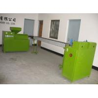 Wholesale CB-Plastic stick making machine from china suppliers