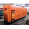Industrial Electric Generators 300KVA Soundproof Generator Cummins Genset for sale