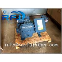 Buy cheap Refrigetion DWN Belgium Compressor Semi Hermetico Copeland D6ST-3200 32HP For Freezing Room from wholesalers