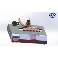 Wholesale Constant Temperature PCB Soldering Machine 280W 90 degree Soldering Angle from china suppliers