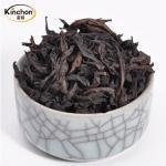 China Chinese Wuyi Rock Tea Rou Gui Red Tea  Black Tea Organic Tea Healthy Tea for sale