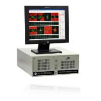 Wholesale Intelligent Multi-channel Eddy Current Tester from china suppliers