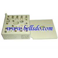 Wholesale SKiip 12NAB126V1  power transistor from china suppliers