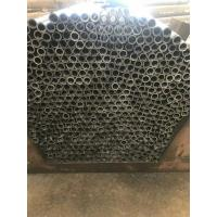Wholesale CS Seamless Steel Pipe As ASME / SA179 100 % HY Tested All Tube With Marking from china suppliers