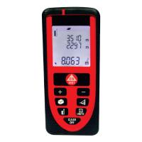 Buy cheap Mini S20/S30 /S45m Laser Distance Measurer Instrument With One Year Warranty from wholesalers