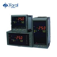 Wholesale Digital Thermostat Programmable PID Controller With 60 Sections High Accuracy from china suppliers