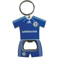 Wholesale Promotional gift PVC football team keyring from china suppliers