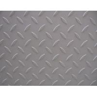China Temper T3 - T8 1050 1060 Aluminum Alloy Sheet Embossed Aluminum Plate In Coils on sale