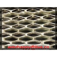 Wholesale STAINLESS STEEL HEAVY DUTY PERFORATED GRIP STRUT from china suppliers