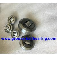 Wholesale 4.062 Winkel Combined Bearing MR0029, 400-0062 Roller Bearing from china suppliers