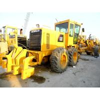 Wholesale Used CAT 140H For Sale from china suppliers