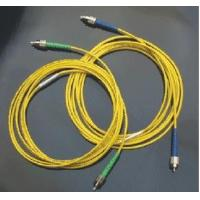 Wholesale Profession DYS Optical Fiber Patch Cord With FC, SC, ST Type from china suppliers