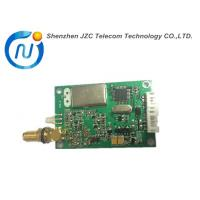 Wholesale Long Distance 3km Wireless Transceiver Module RF RS485 918 / 868mhz For Monitor from china suppliers