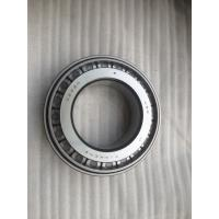 Wholesale Original USA TIMKEN 32220 Tapered Roller Bearing 100*180*46mm from china suppliers