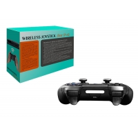 Wholesale PS 4 Console Gamepad Joystick Controllers For Play Station 4 from china suppliers