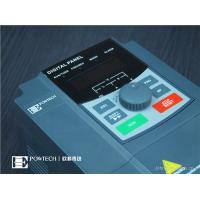 Wholesale Good Quality AC Frequency Drives PT200 Series 380v 1.5kw For Packing Machine from china suppliers