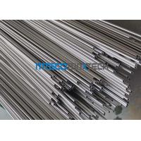Wholesale ASTM A269 / ASTM A213 TP309S / 310S Seamless Stainless Steel Tubing For Transportation from china suppliers