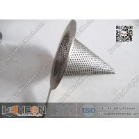 Wholesale Stainless Steel Filter Tubes | China Filter Tube Supplier/Manufacturer from china suppliers