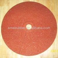 Quality colorful mulch tree ring for hot sale for sale