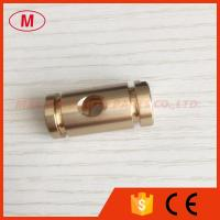 China GT15 GT17 GT20 GT25 journal bearing/ floating bearing for turbocharger on sale