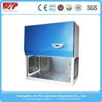 Wholesale Laboratory Stainless Steel Clean Room Bench Open Type 220V 50Hz from china suppliers