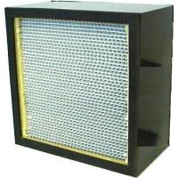 Wholesale 4V combined filter HEPA filter from china suppliers