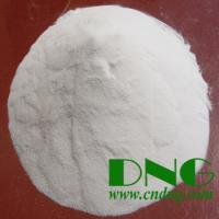 Wholesale High Whiteness Grade Aluminum Hydroxide  from china suppliers