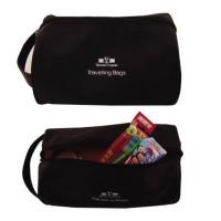 Wholesale Traveling Wash Bag from china suppliers