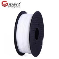 Wholesale High Quality HIPS 1.75mm / 3.00mm plastic 3D printing filament for FDM 3d printer from china suppliers