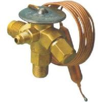 Wholesale Expansion Valve (M-EV) from china suppliers