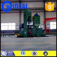 Wuxi Ideal machinery manufacturing co.,ltd
