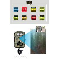 "Wholesale Wholesales The Best Sports Camera 2.4"" TFTLCD  Animal Tracking Wildlife Digital Camera DVR Vedio Camera Made In China from china suppliers"
