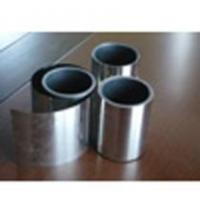 Wholesale Nickel Foil / Strap / Sheet from china suppliers