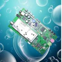 Wholesale Liquid crystal display television mainboard PCBA from china suppliers