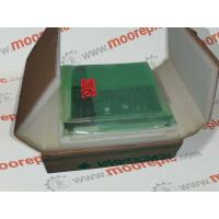 Wholesale New Version Yokogawa DCS AAI141-S00 General Specifications Analog I/O Modules For FIO from china suppliers