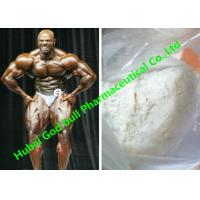 Wholesale Testosterone Base Testosterone Suspension Promote Metabolism cas 5949-44-0 from china suppliers