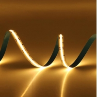 Wholesale Garden Neutral White 10w 90Ra 1000LM COB LED Strips from china suppliers