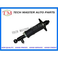 Wholesale Audi A6 Shock Absorbers Allroad Quattro Rear Air Suspenson Strut 4Z7616051A 4Z7616052A from china suppliers