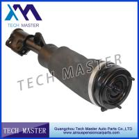 Wholesale LR032567 Air Suspension Shock Absorber With One Year Warranty For RangeRover III Front from china suppliers