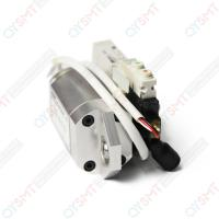 Wholesale Cylinder ADCPA8142 FUJI CP8 SMT SPARE PART Lightweight Original New Condition from china suppliers