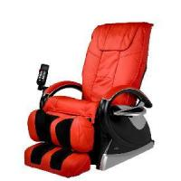 Wholesale Leisure Massage Chair (DLK-H018) from china suppliers