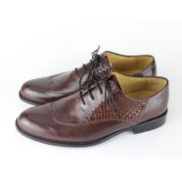 Buy cheap 2015 latest high fashion suede leather men shoes leisure design and high quality from wholesalers