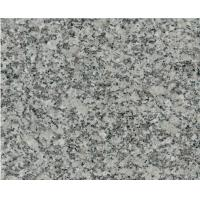 Wholesale Grey  G602 Granite tile for floor honed polish flamed for stair wall countertop​ from china suppliers