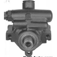 Buy cheap Auto Power Steering Pump 88963473 for Aluminum Material for Buick 20-993 from wholesalers