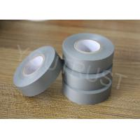 Wholesale 0.17mm*20m Colorful PVC Electrical Tape Rohs Certificated For Voltage from china suppliers