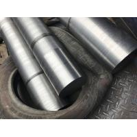Wholesale Pickling White Special Metals Nickel Alloy Round Bar DIN 17750 DIN 2.4360 Monel 400 Rods from china suppliers