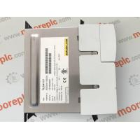 Wholesale STEPPER MOTOR Automation DCS BERGER LAHR VRDM-5910/50-LVC VRDM5910/50LVC from china suppliers
